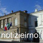 Osservatorio comunale sul disagio sociale e della povertà – #notizieirno.it#