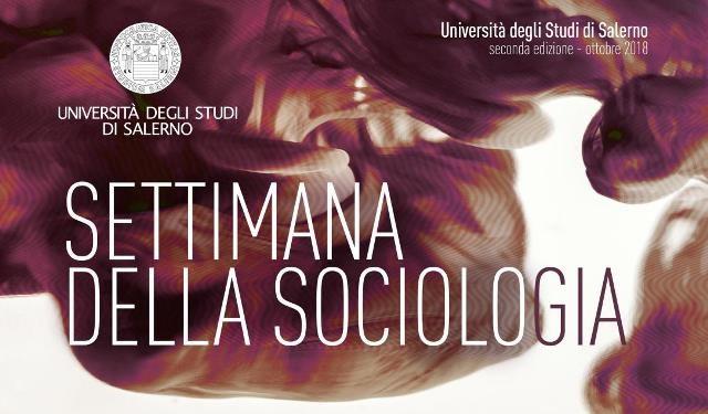 Settimana della Sociologia – #notizieirno.it#