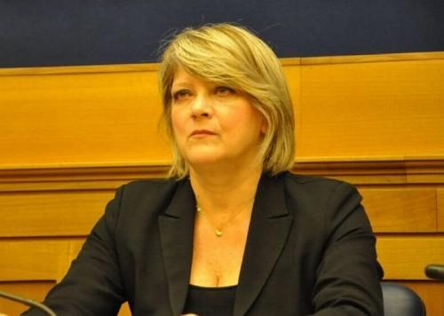 Intervista L'On. Rita Bernardini – #notizieirno.it#