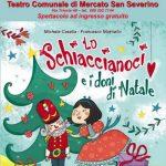 """Intervista Enza Cavalliere """"Lo Sciaccianoce"""" – #notizieirno.it#"""